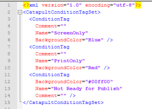 cust_targets_condition_xml