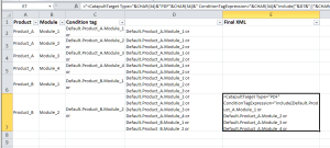 cust_targets_target_XML_2