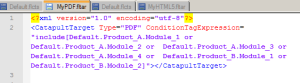 cust_targets_target_XML_3