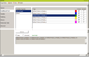 cust_targets_target_XML_4